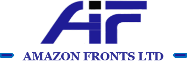 Amazon Fronts Limited